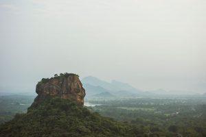 Qué visitar en Sigiriya > Guía completa 2019 todo lo que necesitas saber