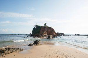 Mirissa en Sri Lanka. La mejor guía mochilera.