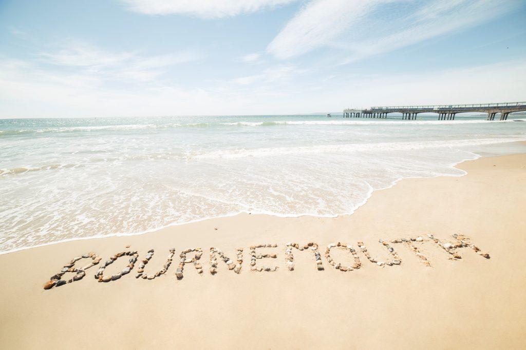 Vivir y trabajar en Bournemouth