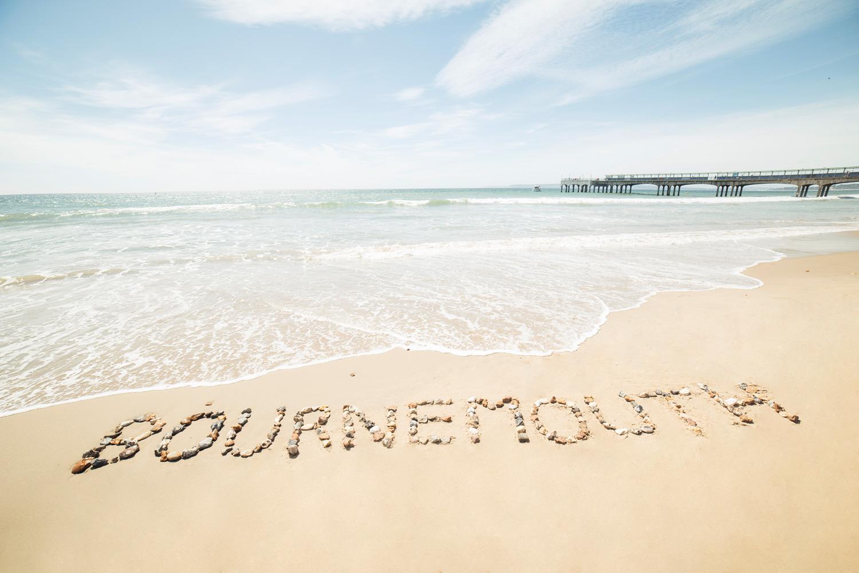 Las 10 mejores cosas que hacer en Bournemouth.