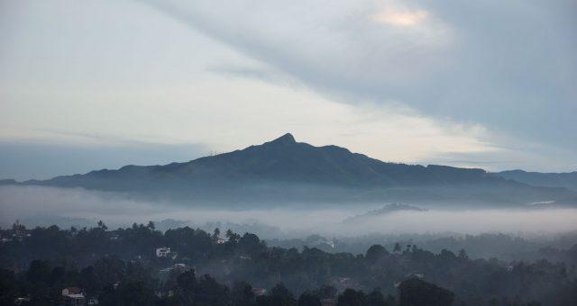 Visitar Kandy, guía completa 2019. Todo lo que necesitas saber
