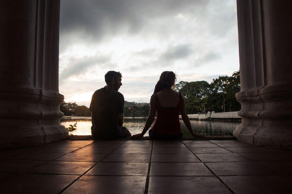 Que hacer en Sri Lanka
