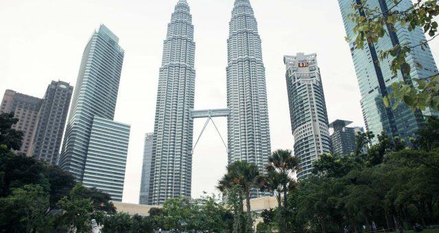 Qué hacer en Kuala Lumpur, sorpresa en Malasia